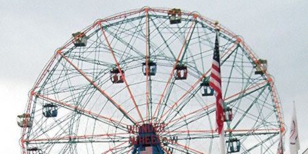 projects-historic-coney-island-FEATURED