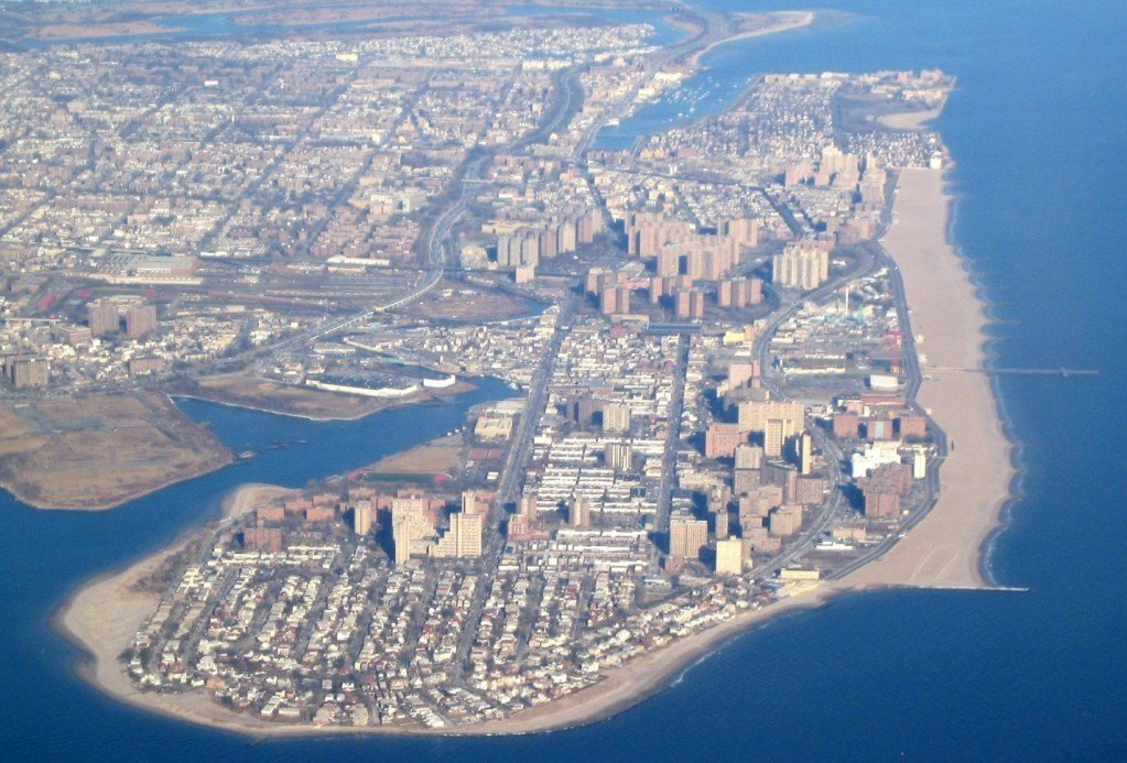 projects-historic-coney-island-aerial-1