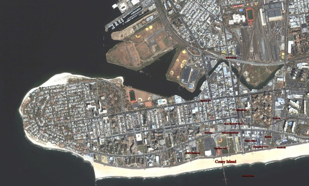 projects-historic-coney-island-aerial-2