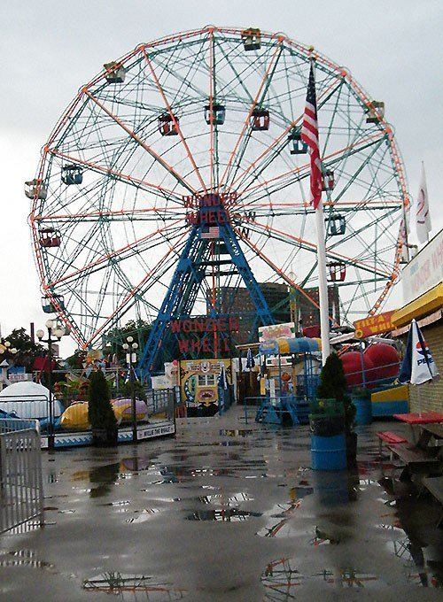 projects-historic-coney-island-ferris-wheel
