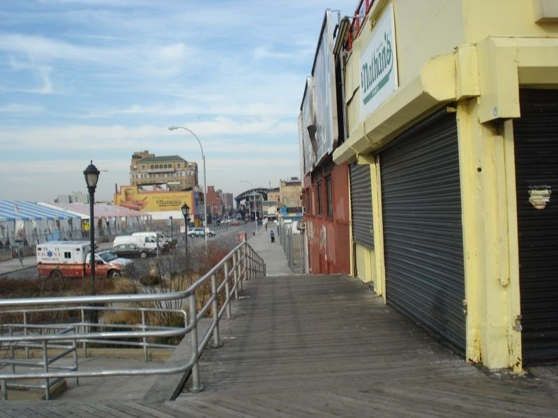 projects-historic-coney-island-nathans-storefront