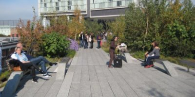 projects-historic-high-line-FEATURED