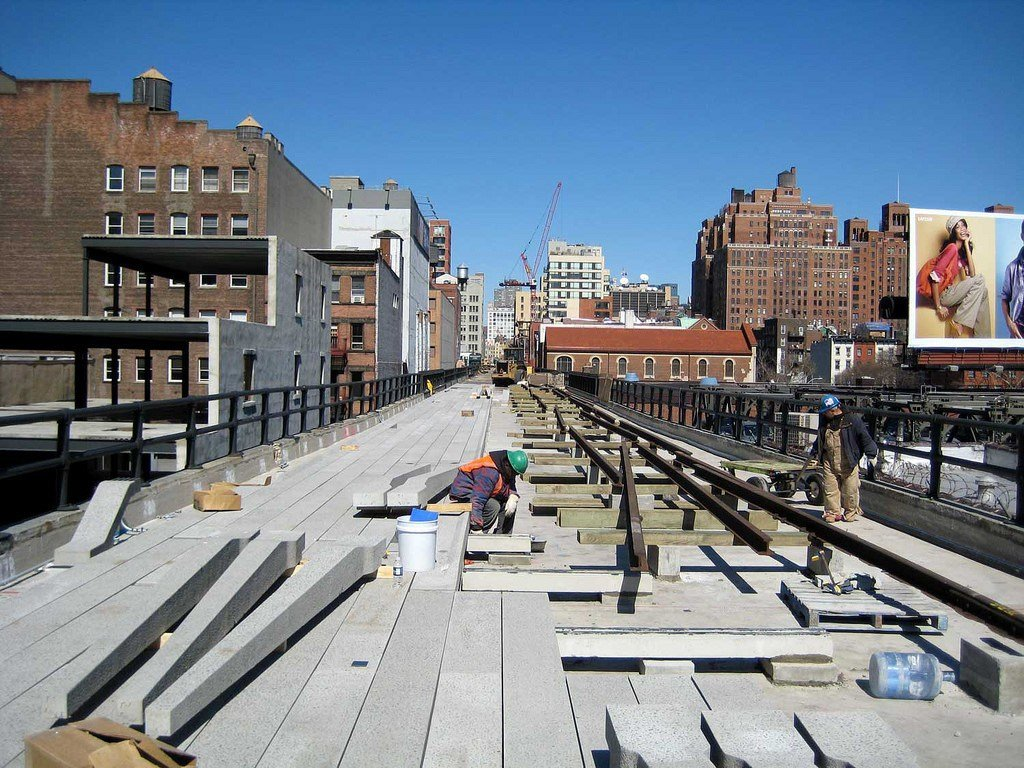 projects-historic-high-line-construction