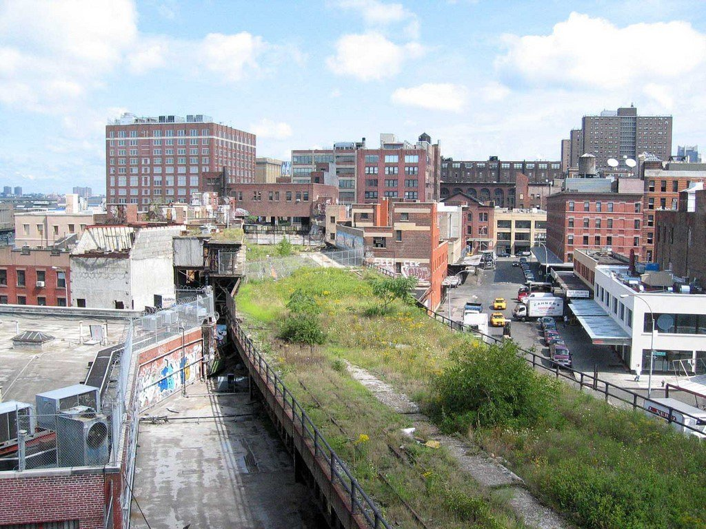 projects-historic-high-line-greenery