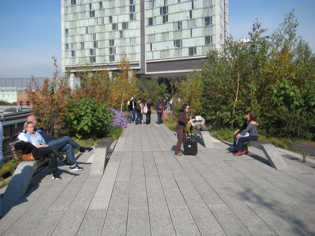 projects-historic-high-line-present-day