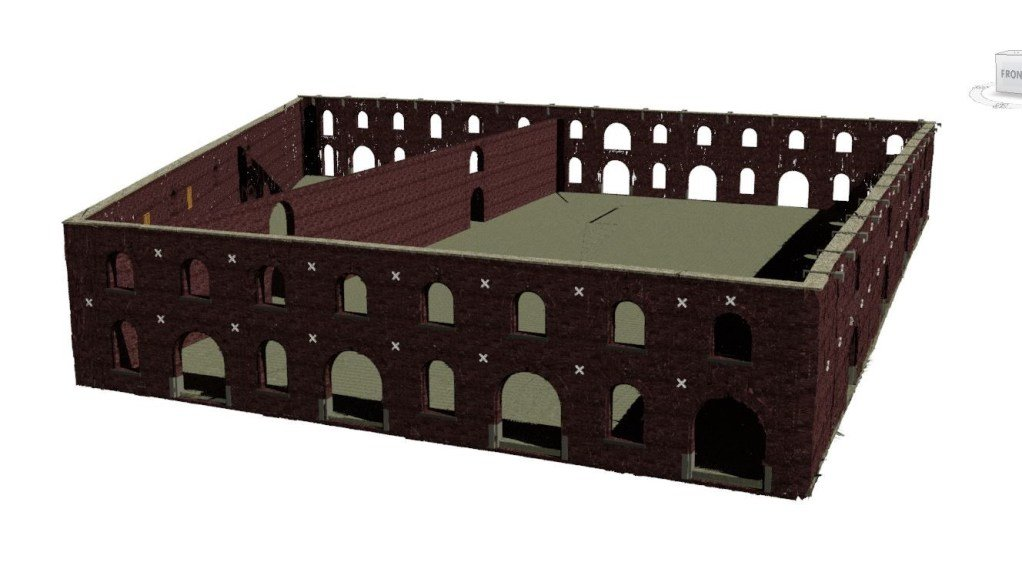 projects-historic-st-anns-warehouse-3d-model