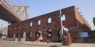 projects-historic-st-anns-warehouse-FEATURED