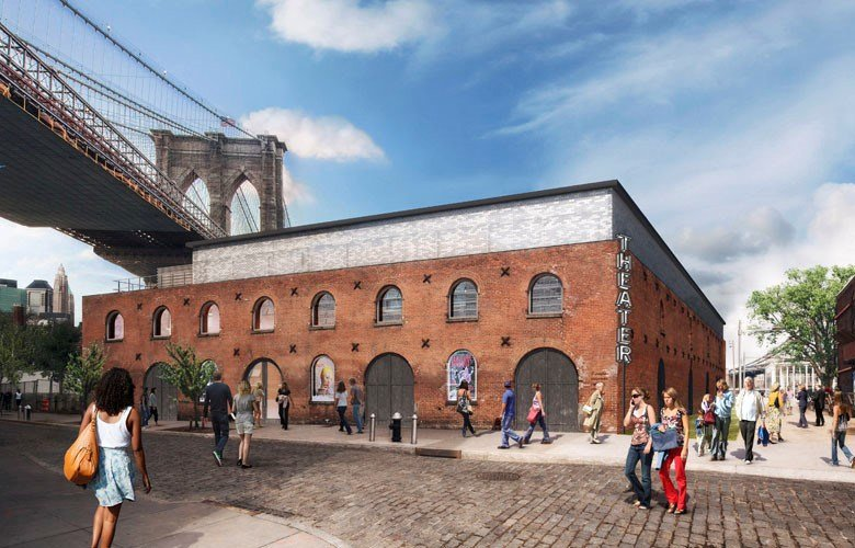 projects-historic-st-anns-warehouse-rendering