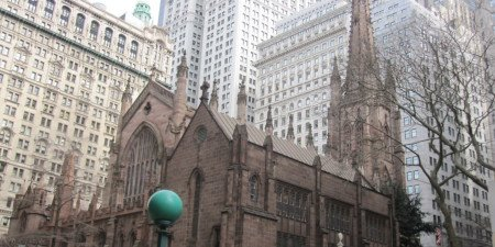 projects-historic-trinity-church-FEATURED
