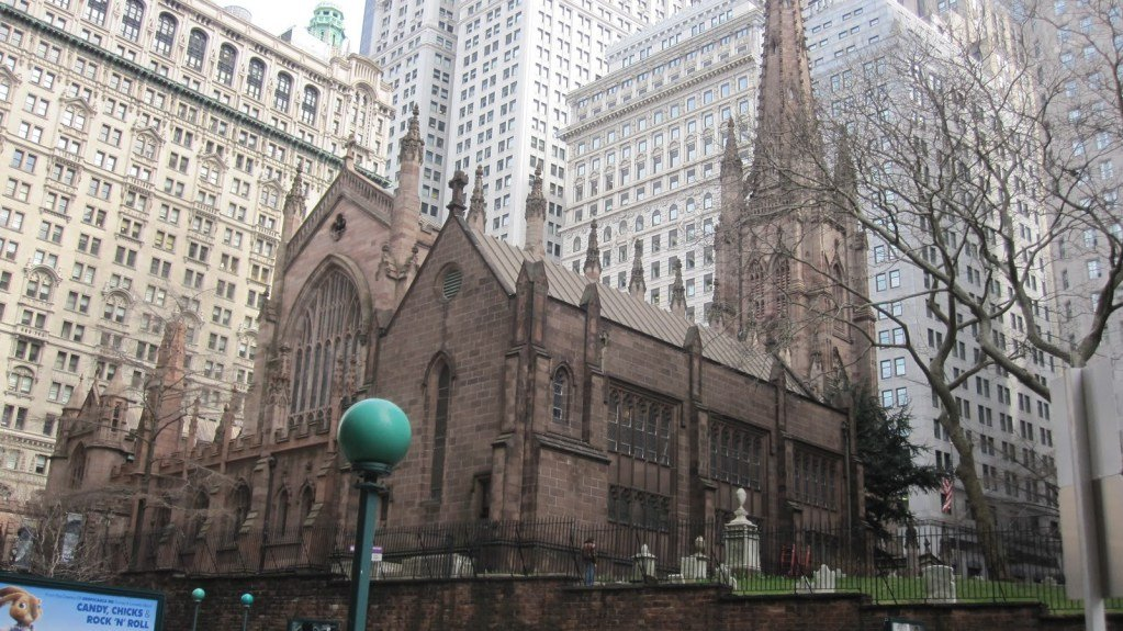 projects-historic-trinity-church-exterior-rear