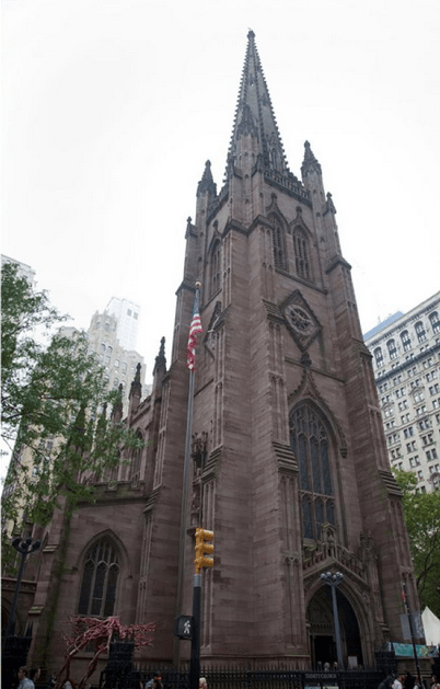 projects-historic-trinity-church-exterior
