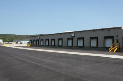 projects-industrial-IDC-loading-dock