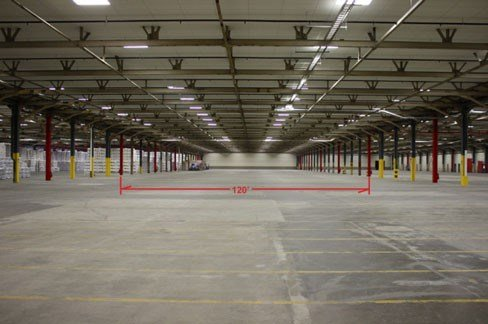 projects-industrial-IDC-storage-facility