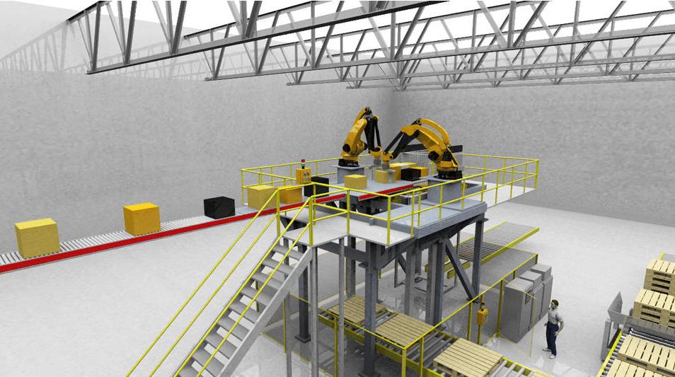 projects-industrial-XTL-robotics