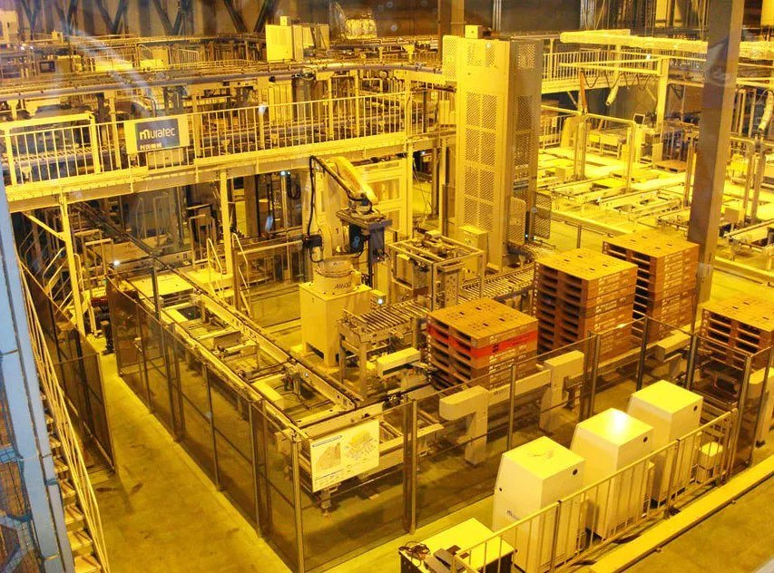 projects-industrial-XTL-sorting