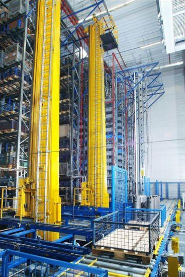 projects-industrial-XTL-storage