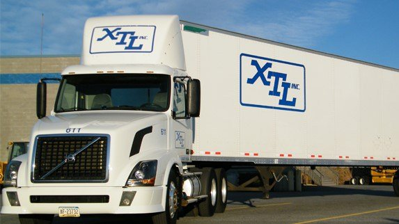 projects-industrial-XTL-truck