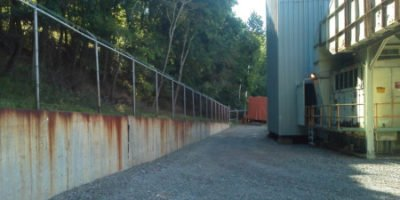 projects-industrial-glen-gardner-FEATURED