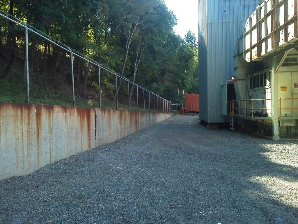 projects-industrial-glen-gardner-fence