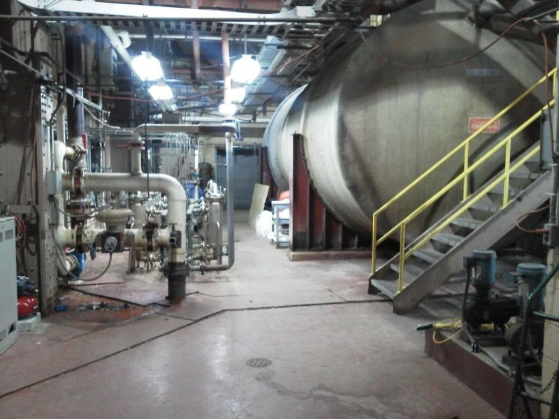 projects-industrial-glenwood-tank