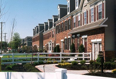 projects-industrial-philly-naval-base-townhouses-1