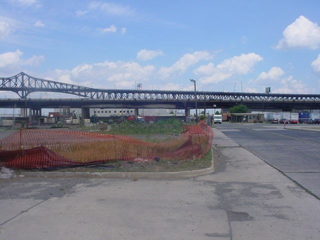 projects-industrial-river-terminal-bridge