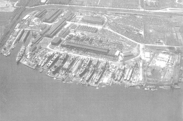 projects-industrial-river-terminal-old-aerial