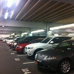 projects-infrastructure-avis-parking-garage
