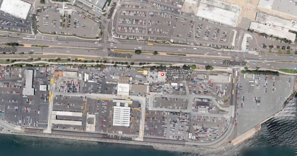 projects-infrastructure-avis-san-diego-google-aerial