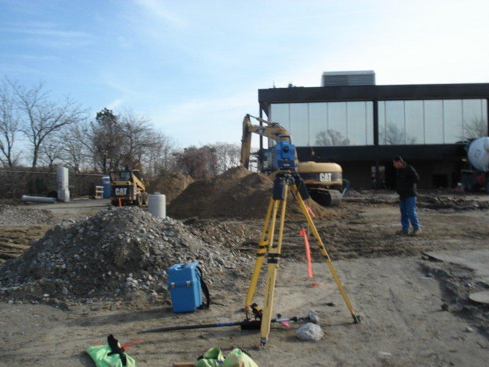 projects-infrastructure-enterprise-jfk-construction