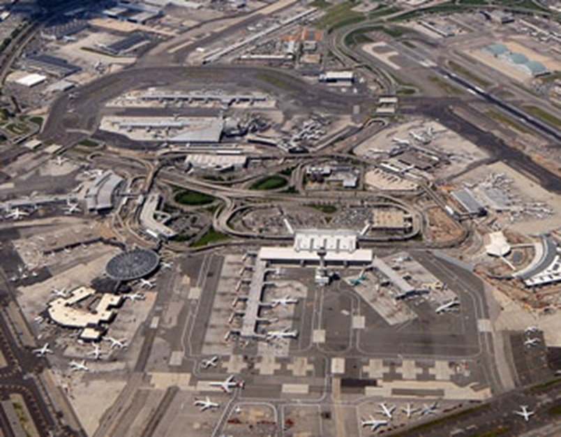 projects-infrastructure-enterprise-jfk-jfk-aerial