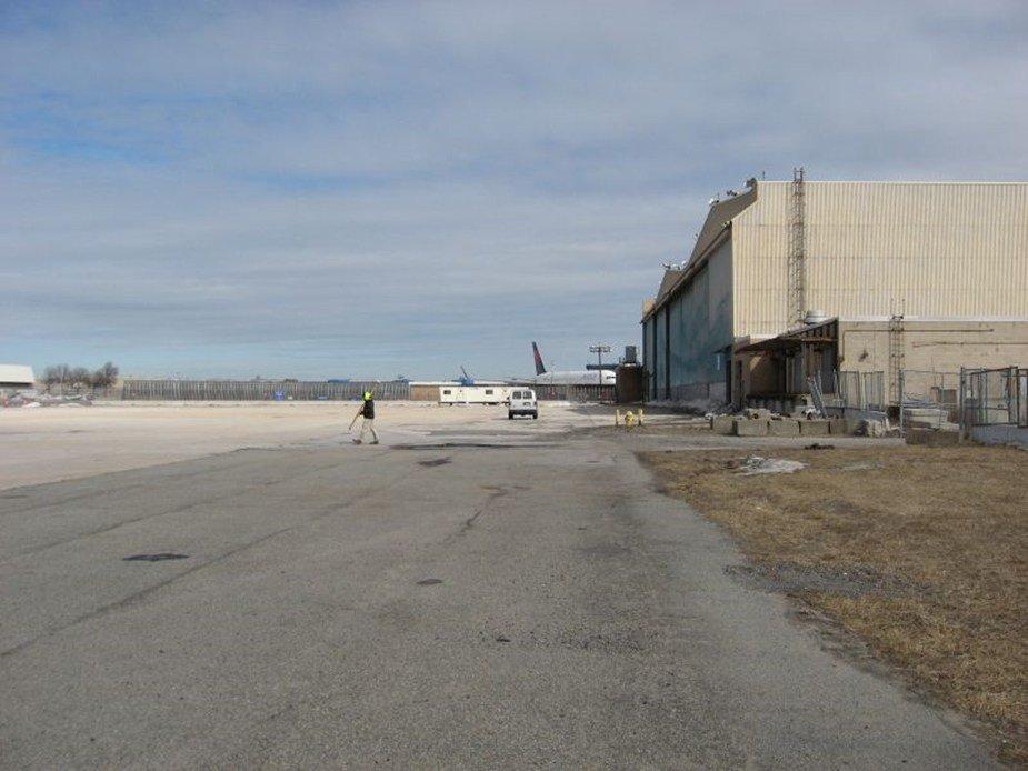projects-infrastructure-enterprise-jfk-runway