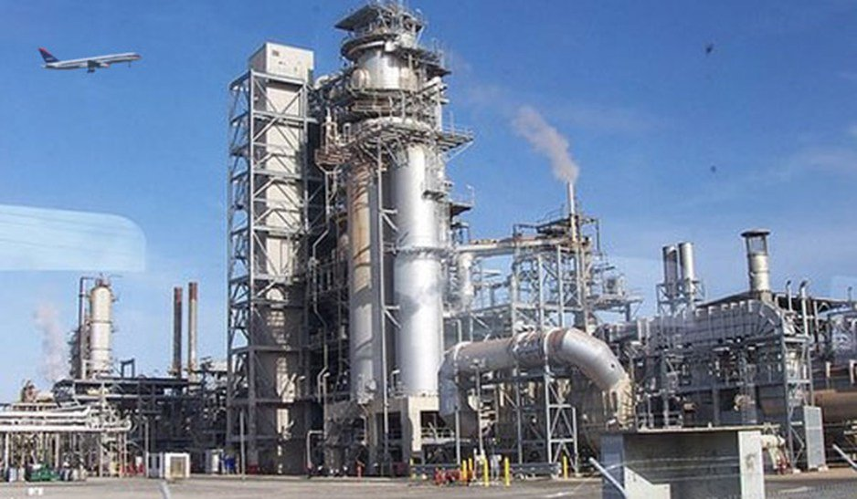 projects-infrastructure-monroe-energy-refinery