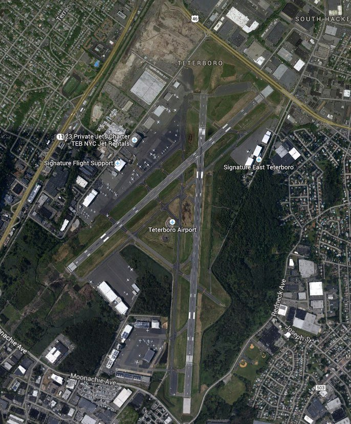 projects-infrastructure-teterboro-airport-google-aerial