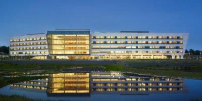 projects-institutional-albert-einstein-healthcare-FEATURED