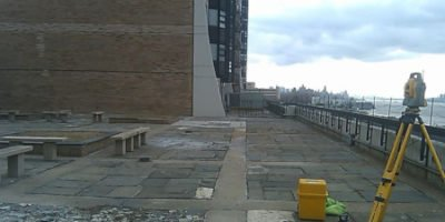 projects-institutional-columbia-university-FEATURED