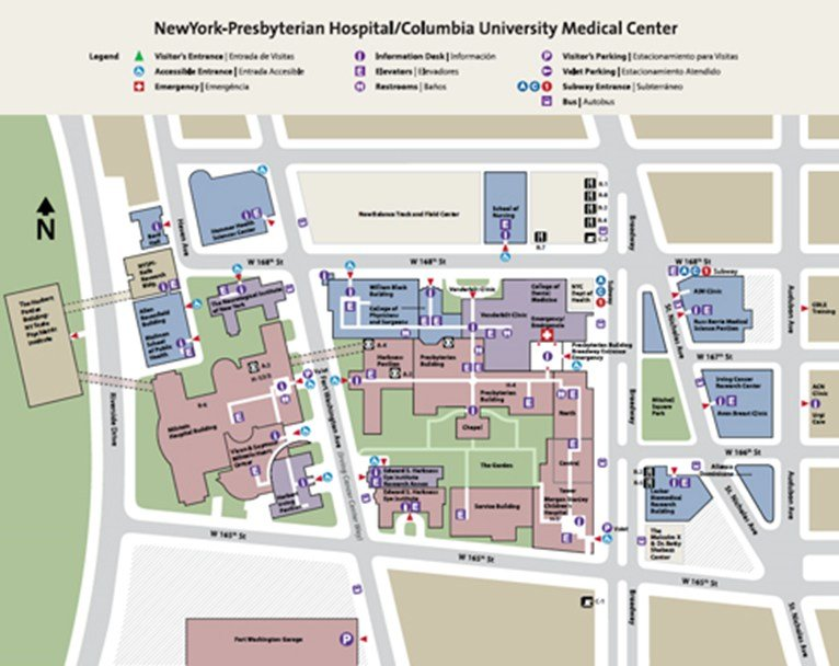 projects-institutional-columbia-university-map