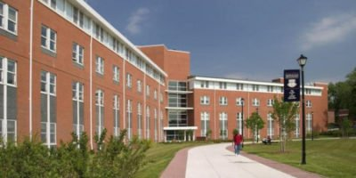 projects-institutional-farleigh-dickinson-university-FEATURED