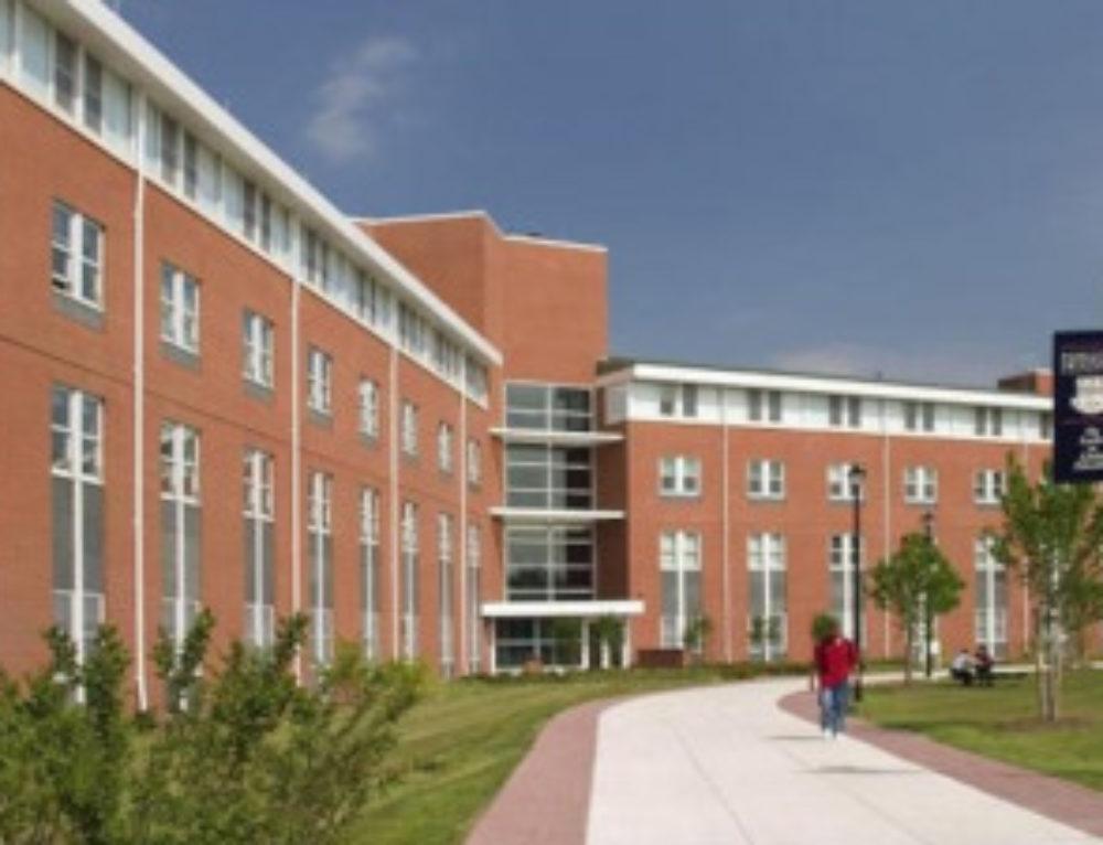 fairleigh dickinson universitys college - 800×600