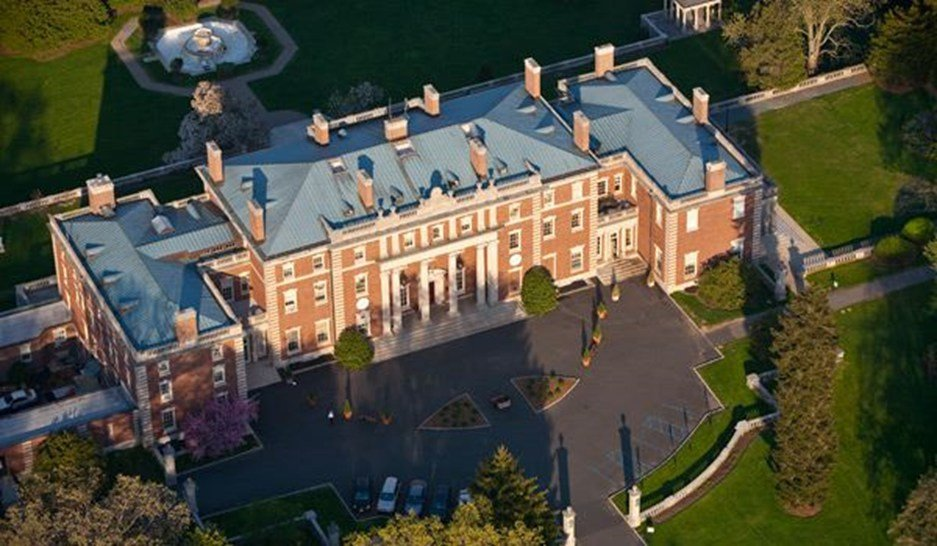 projects-institutional-farleigh-dickinson-university-building-aerial