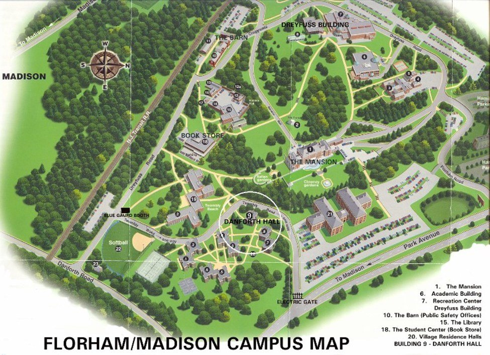 projects-institutional-farleigh-dickinson-university-campus-map