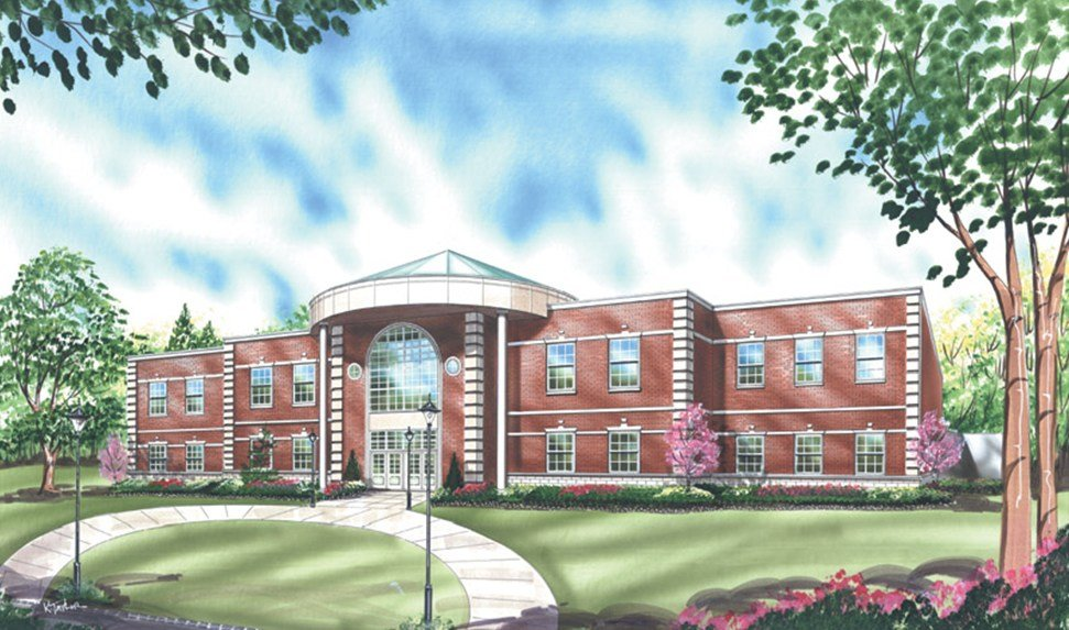 fairleigh dickinson universitys college - 971×573