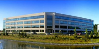 projects-institutional-princeton-south-corporate-center-FEATURED