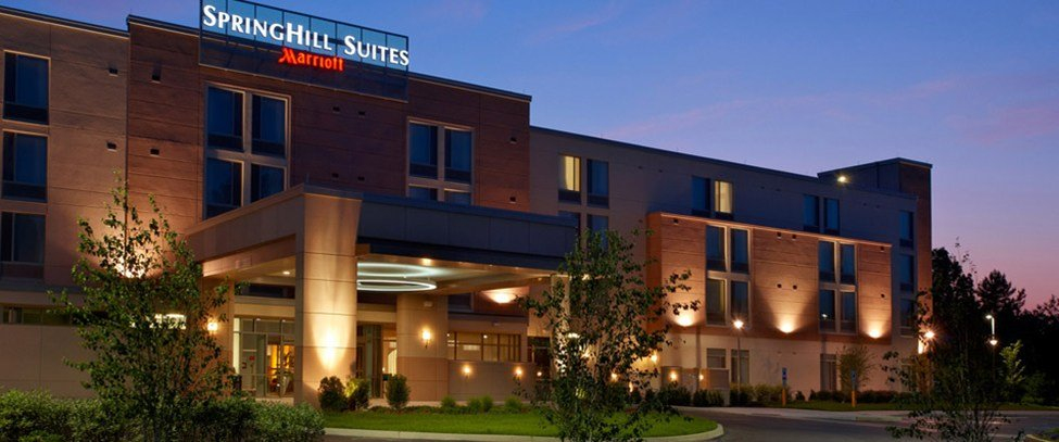 projects-institutional-princeton-south-corporate-center-marriott