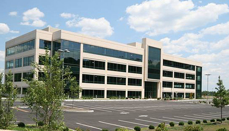 projects-institutional-princeton-south-corporate-center-office-1