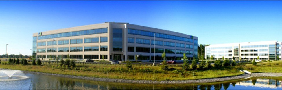 projects-institutional-princeton-south-corporate-center-office-2