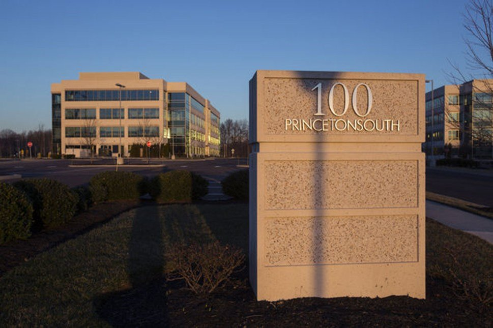 projects-institutional-princeton-south-corporate-center-sign
