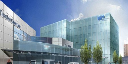 projects-institutional-white-plains-hospital-FEATURED