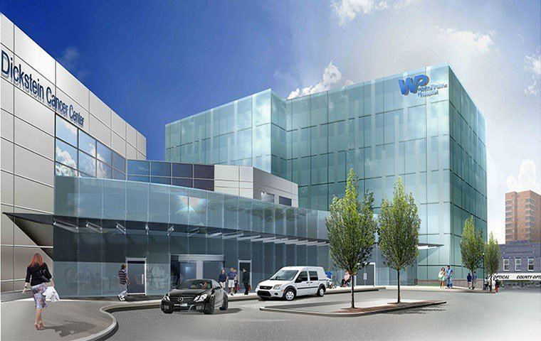 projects-institutional-white-plains-hospital-exterior-rendering