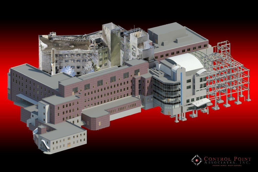 projects-institutional-white-plains-hospital-finished-rendering